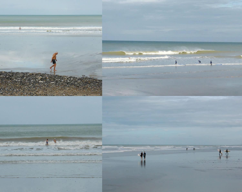 surf_F3