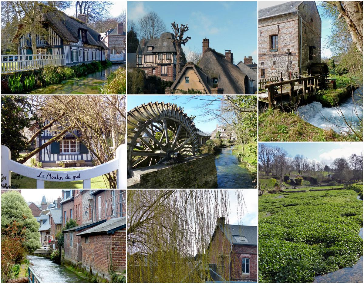Veules-les-Roses-village-F