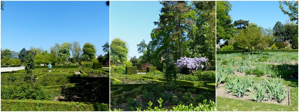 Jardin_des_Plantes_promenade_espaces_F