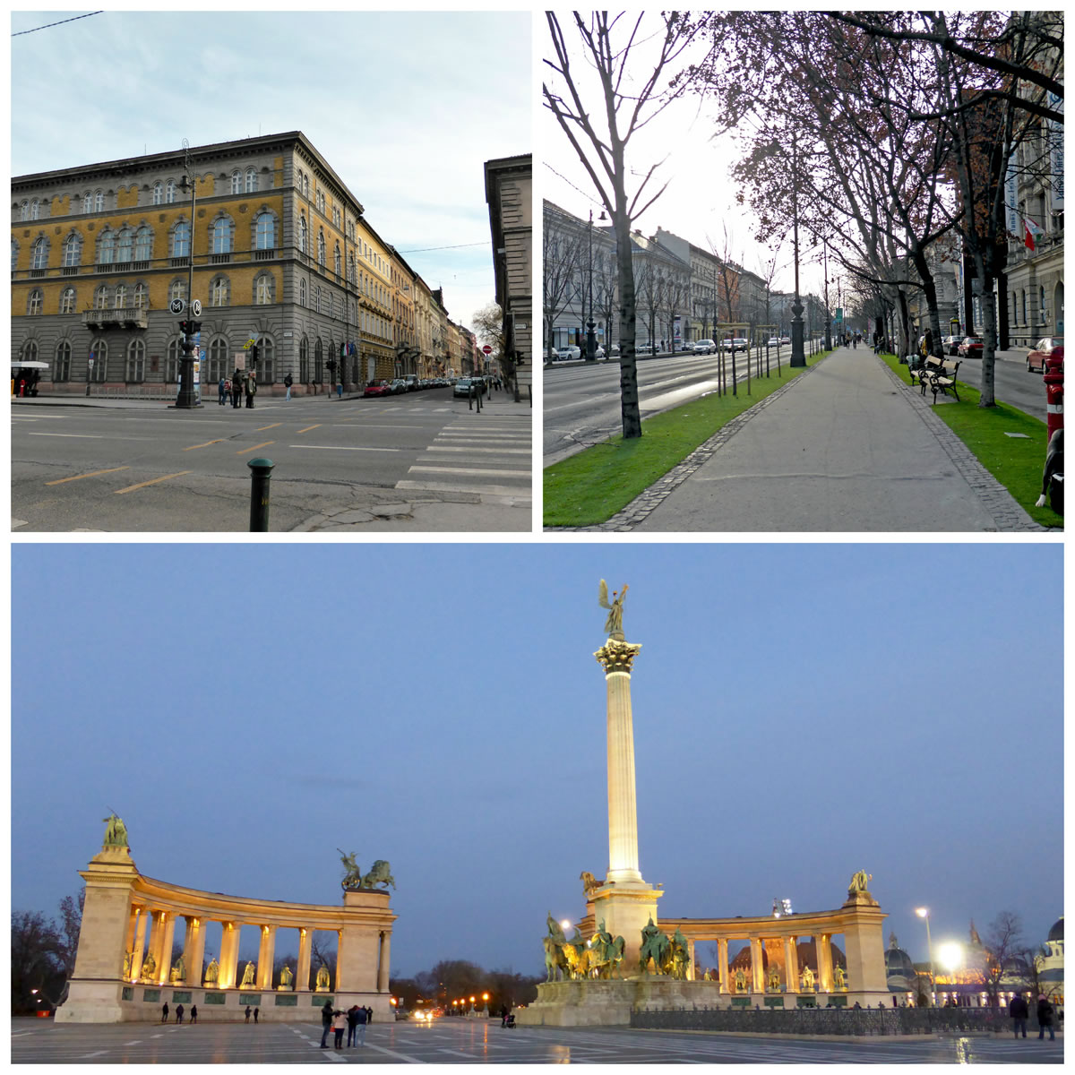 Pest-andrassy-placeheros-Budapest