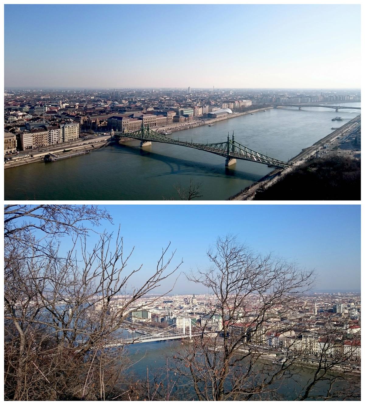 buda-MontGellert-Panorama-Budapest