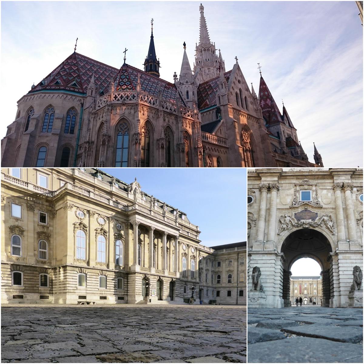 Buda-Budapest-CityGuide