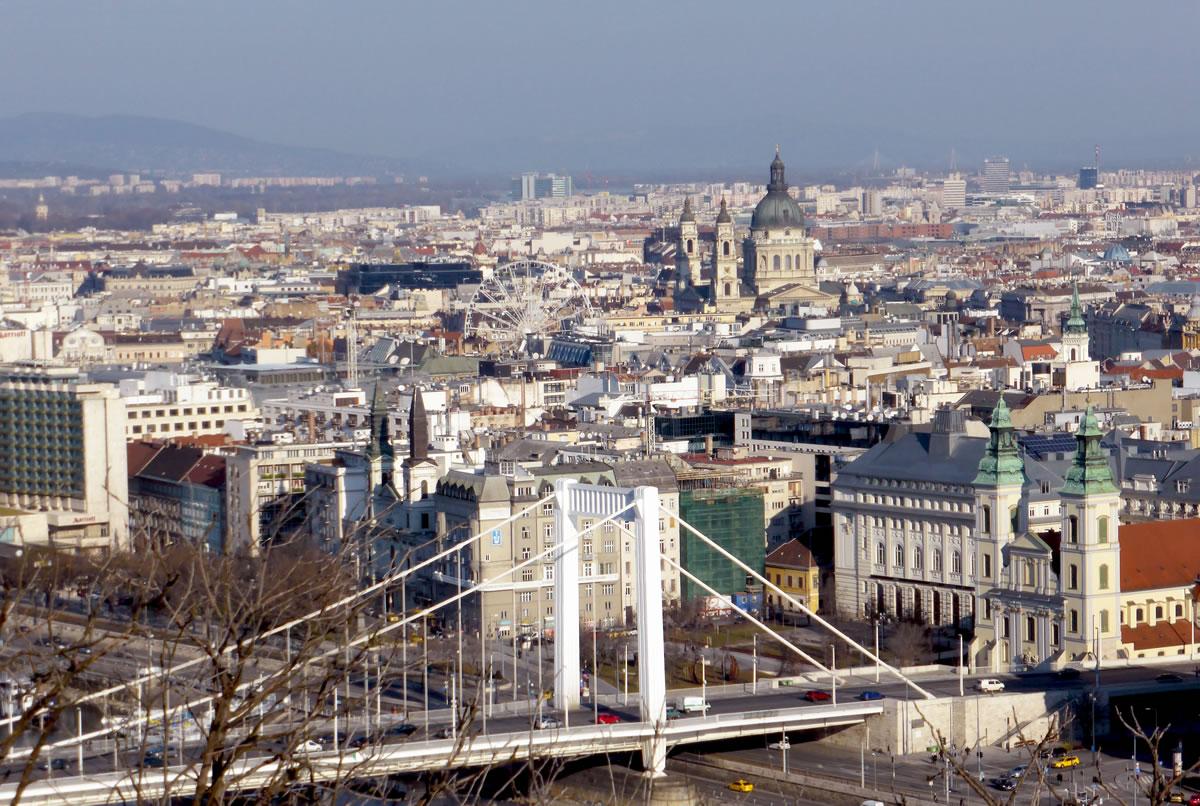 Budapest-ville-CityGuide