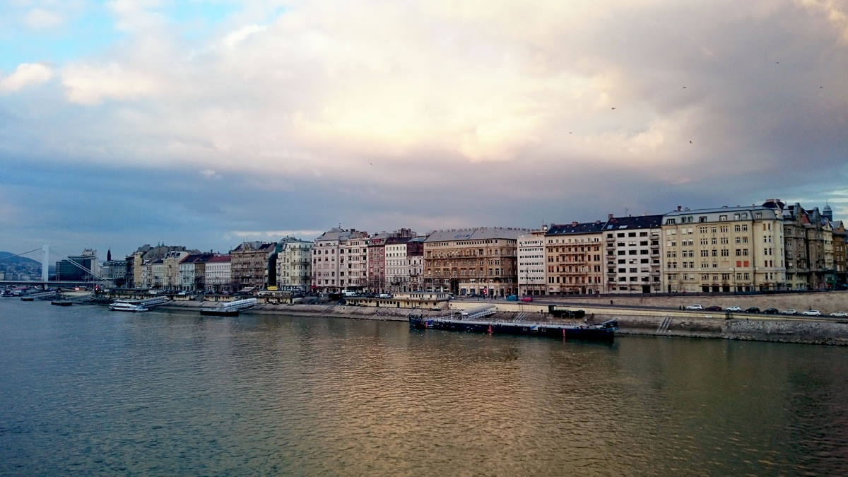 CoucherSoleil_Budapest