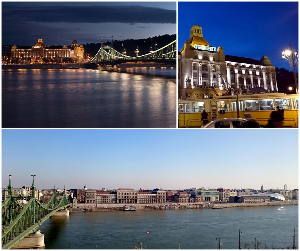 HotelGellert-Budapest-CityGuide