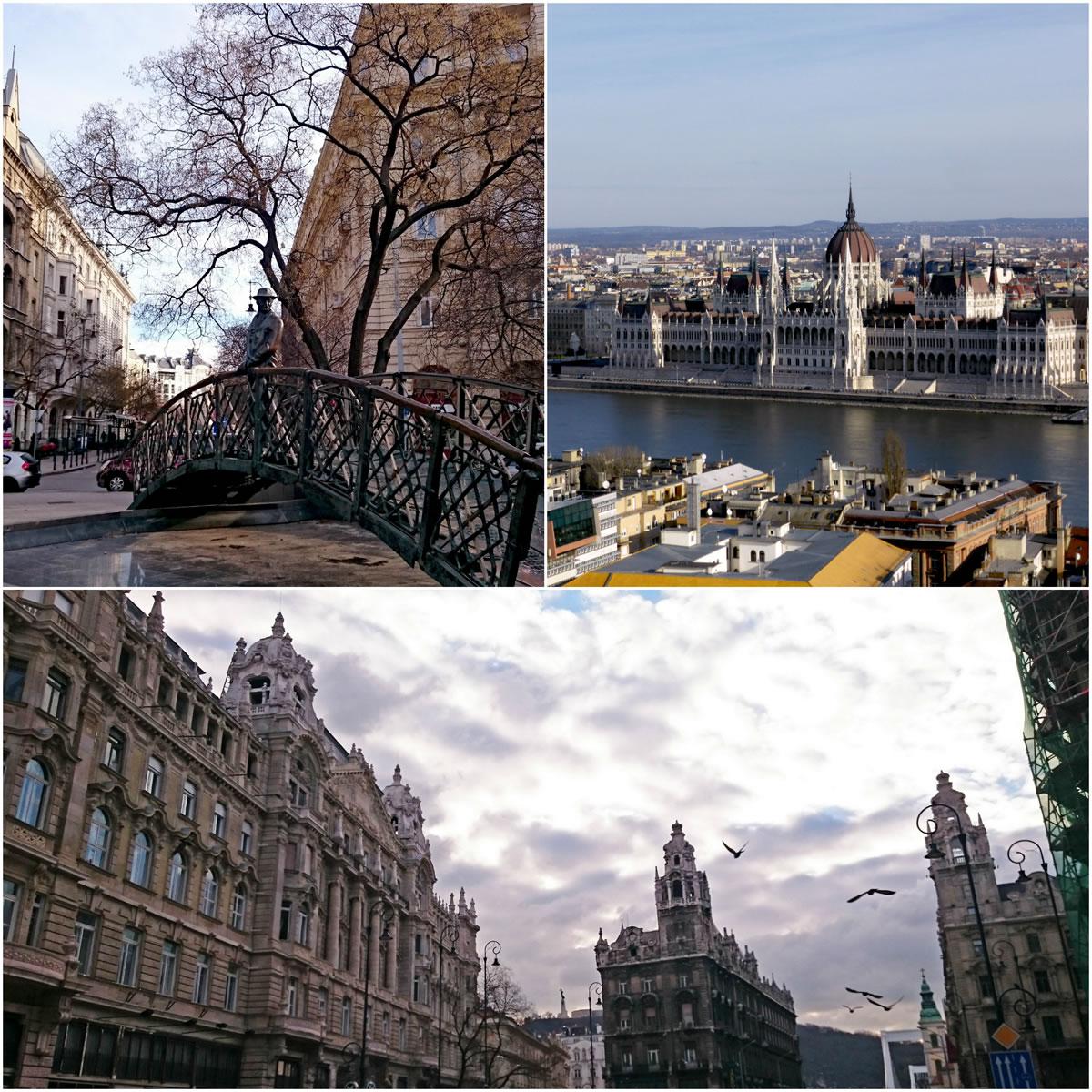 Pest-Budapest-CityGuide
