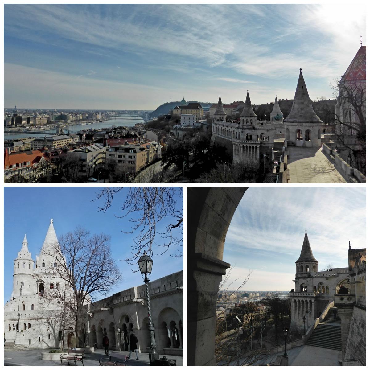 buda-BastionPecheurs-Budapest
