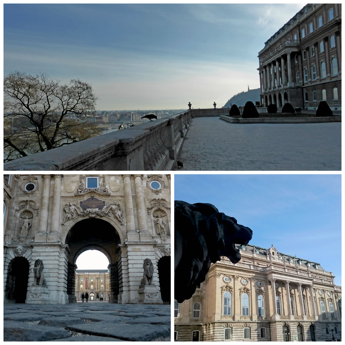 buda-CollineChateau-Budapest