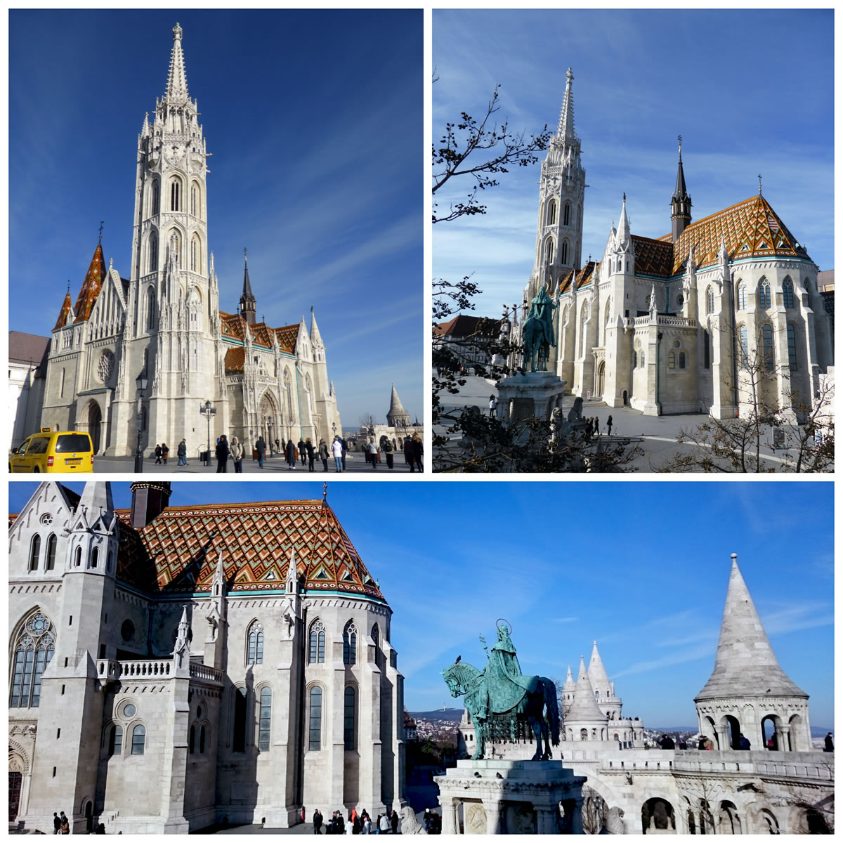 buda-EgliseSaintMathias-Budapest