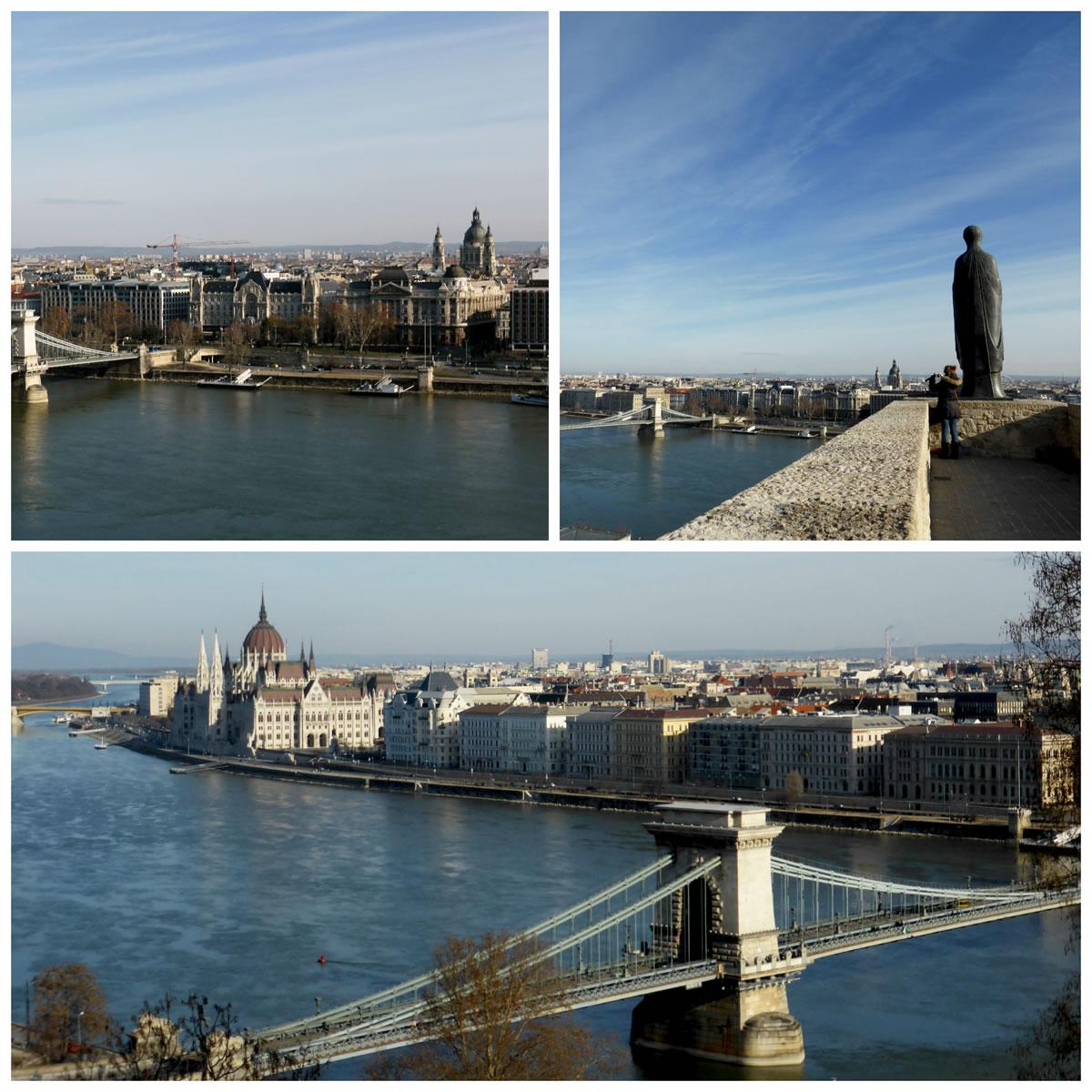 buda-PanoramaCollineChateau-Budapest