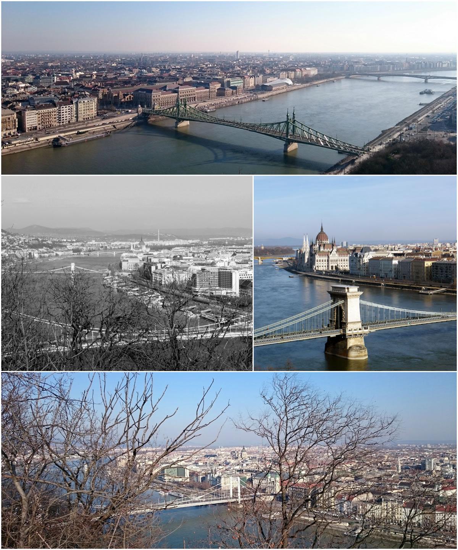 ponts-Budapest-CityGuide