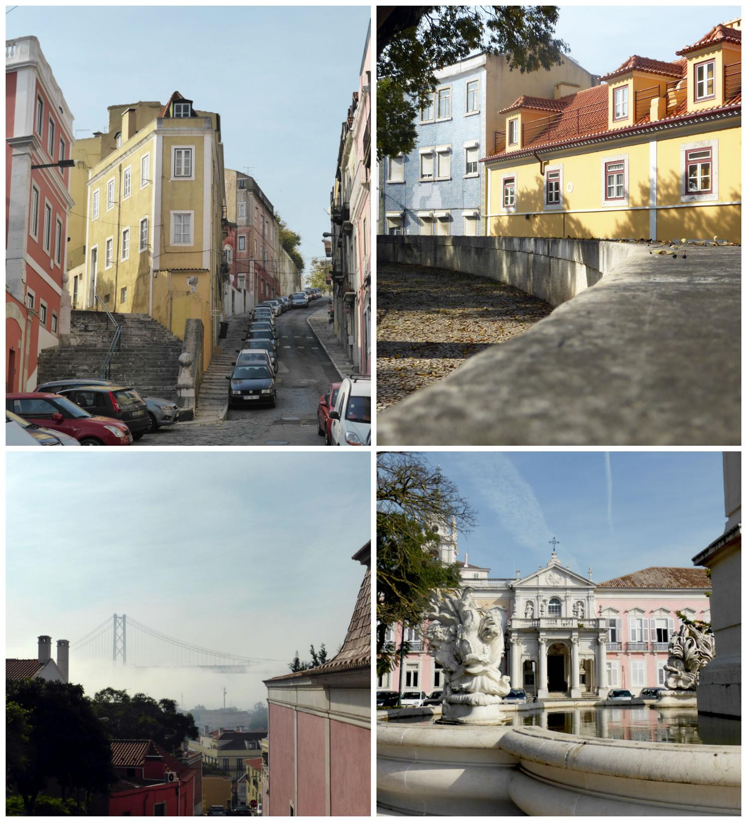 Lisbonne_Portugal_Alcantara