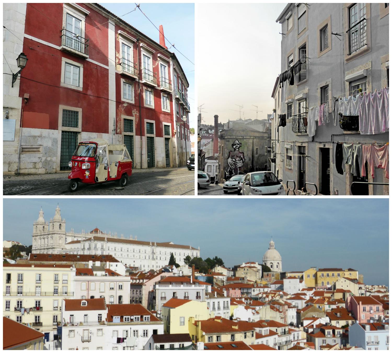 Lisbonne_Portugal_Alfama_quartier