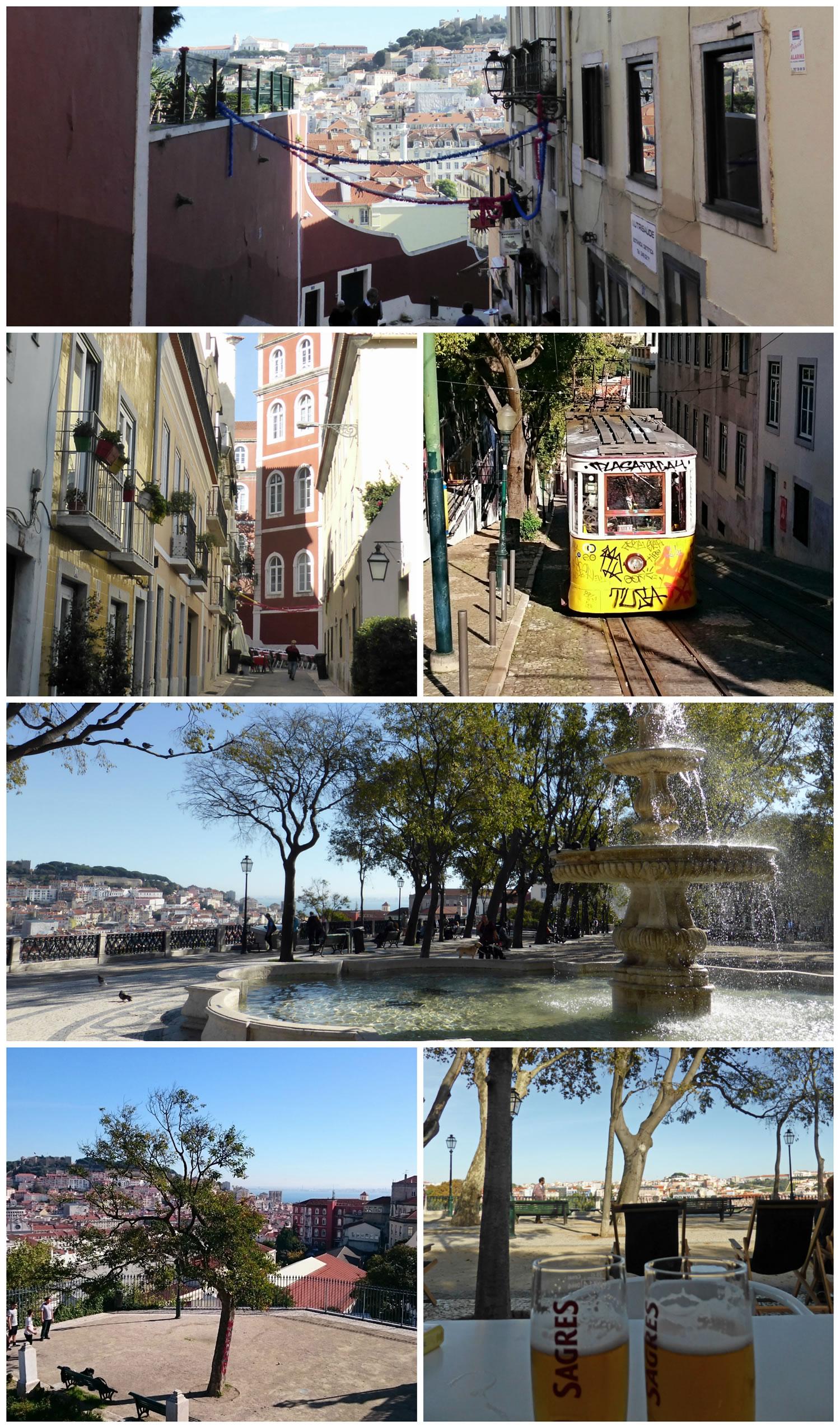 Lisbonne_Portugal_Chiado