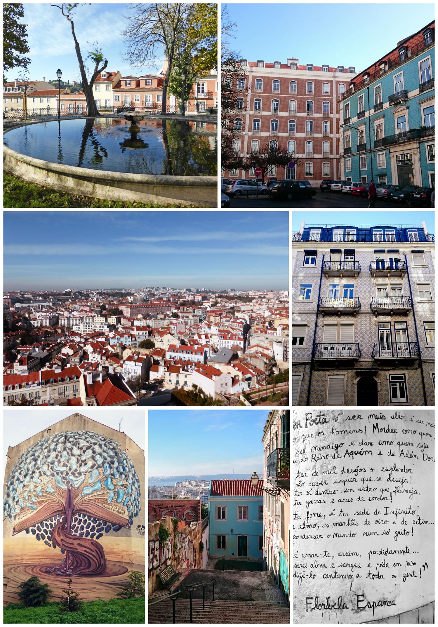 Lisbonne_Portugal_Graca