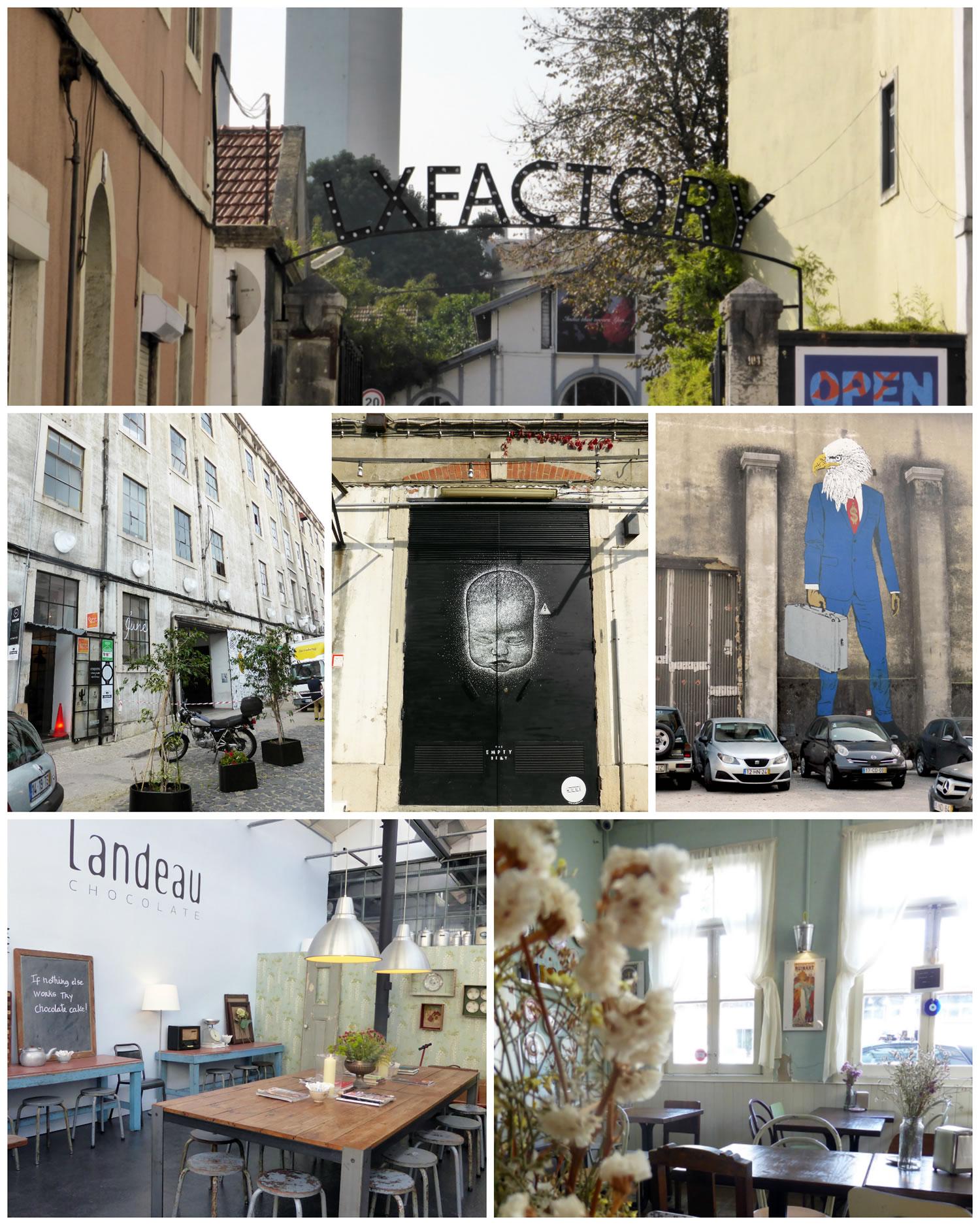 Lisbonne_Portugal_LXFactory