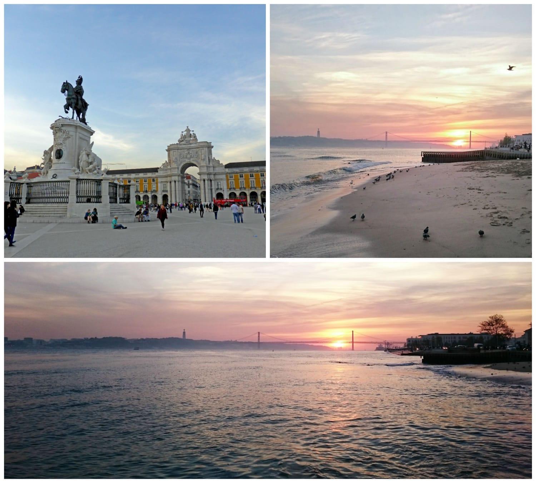 Lisbonne_Portugal_PracaComercio