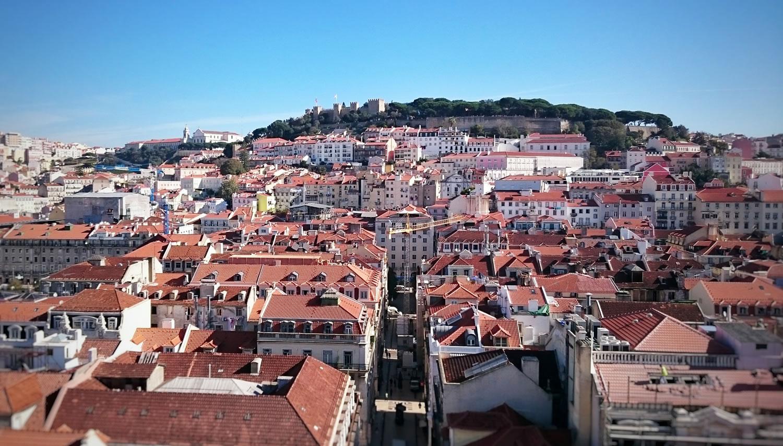 Lisbonne_Portugal_SantaJusta