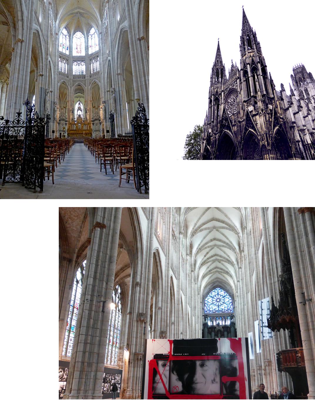 Abbatiale_Saint_Ouen_Rouen