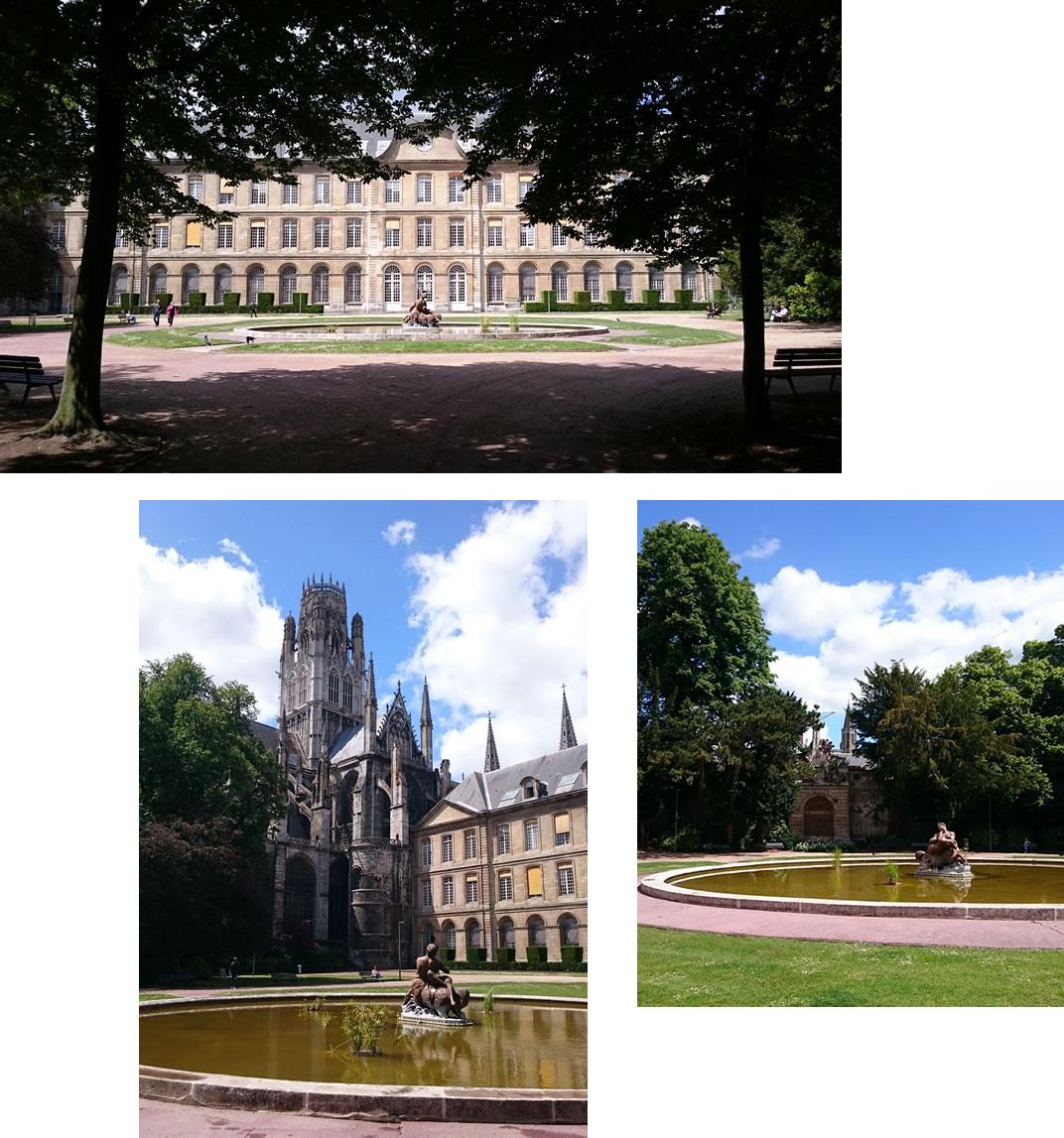 Jardins_Hotel_Ville_Rouen