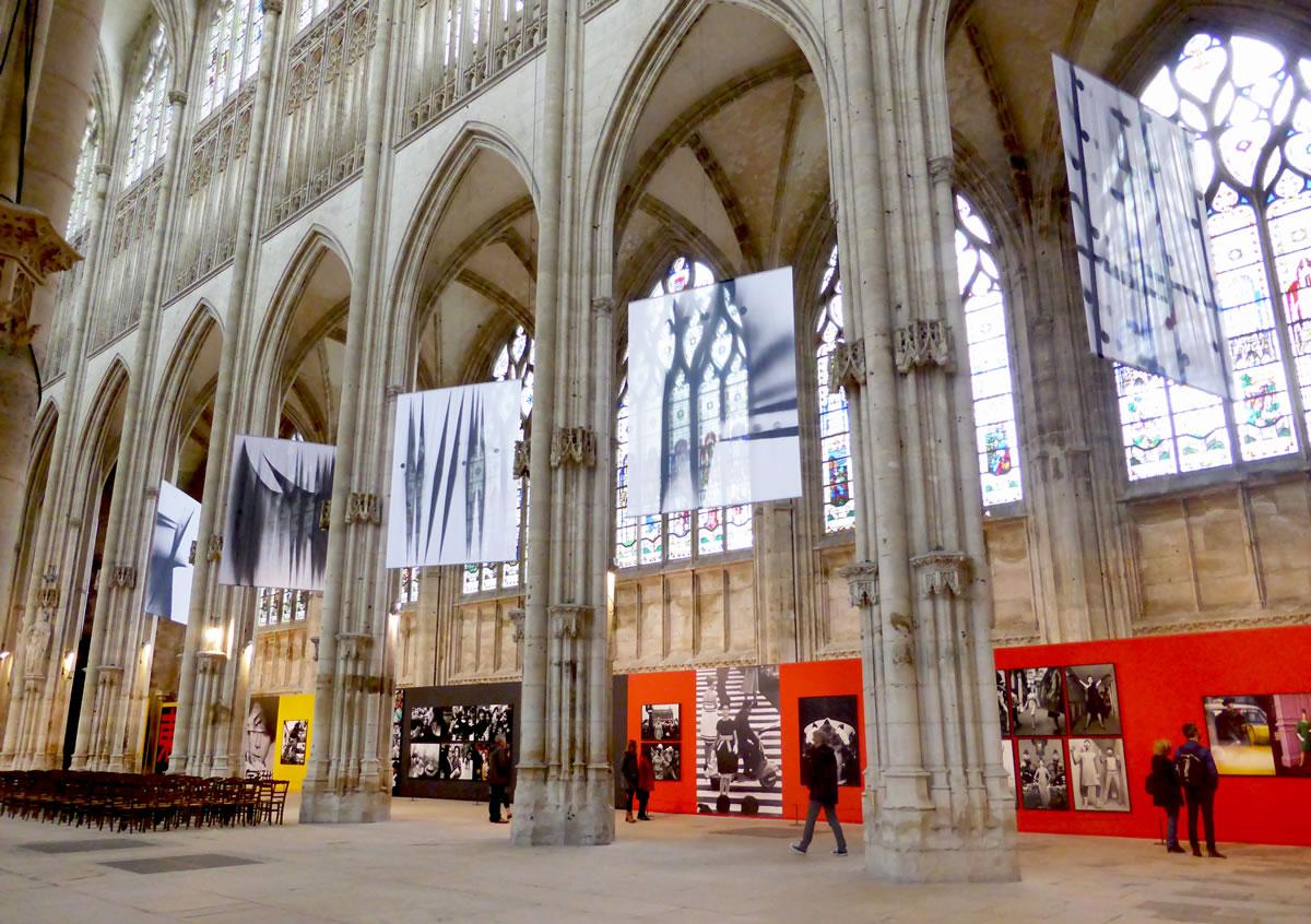 William_Klein_Expo_Rouen