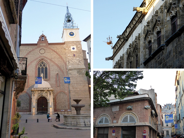 Perpignan_SaintJean_cathedrale