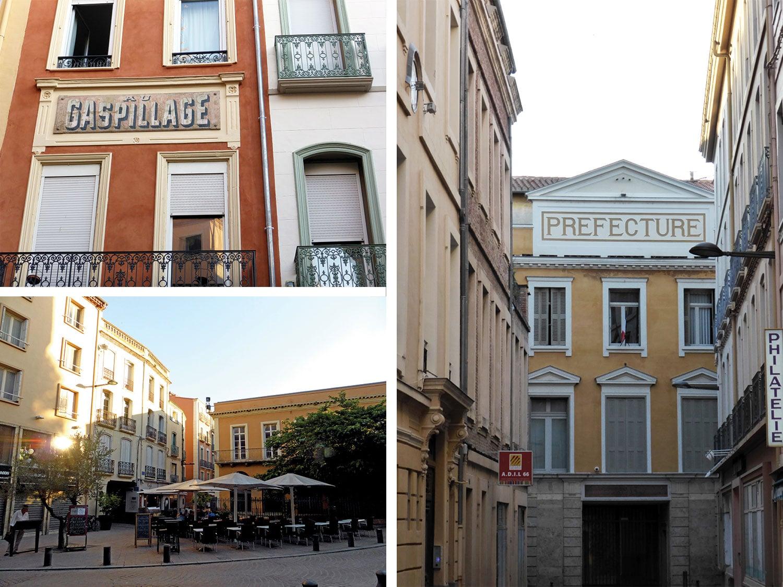 Perpignan_SaintJean_ruelles