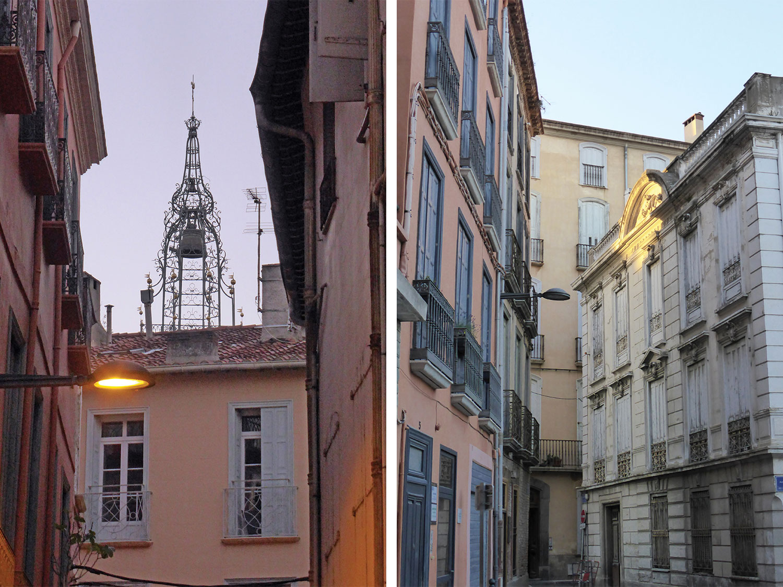 Perpignan_SaintJean_ruelles2