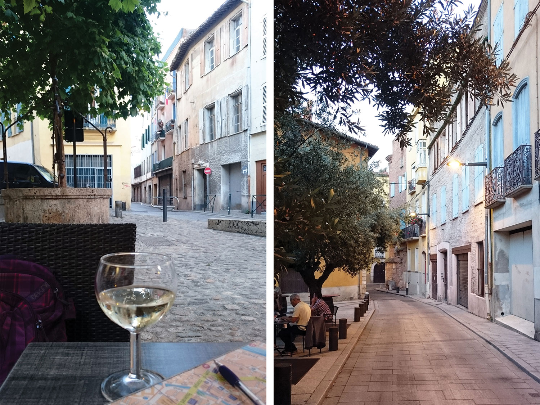 Perpignan_SaintJean_terrasse