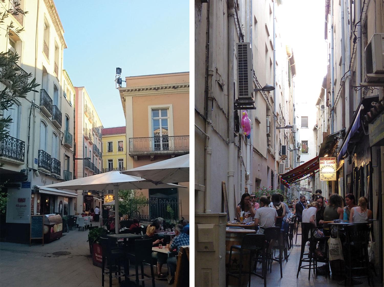 Perpignan_SaintJean_terrasse_bars