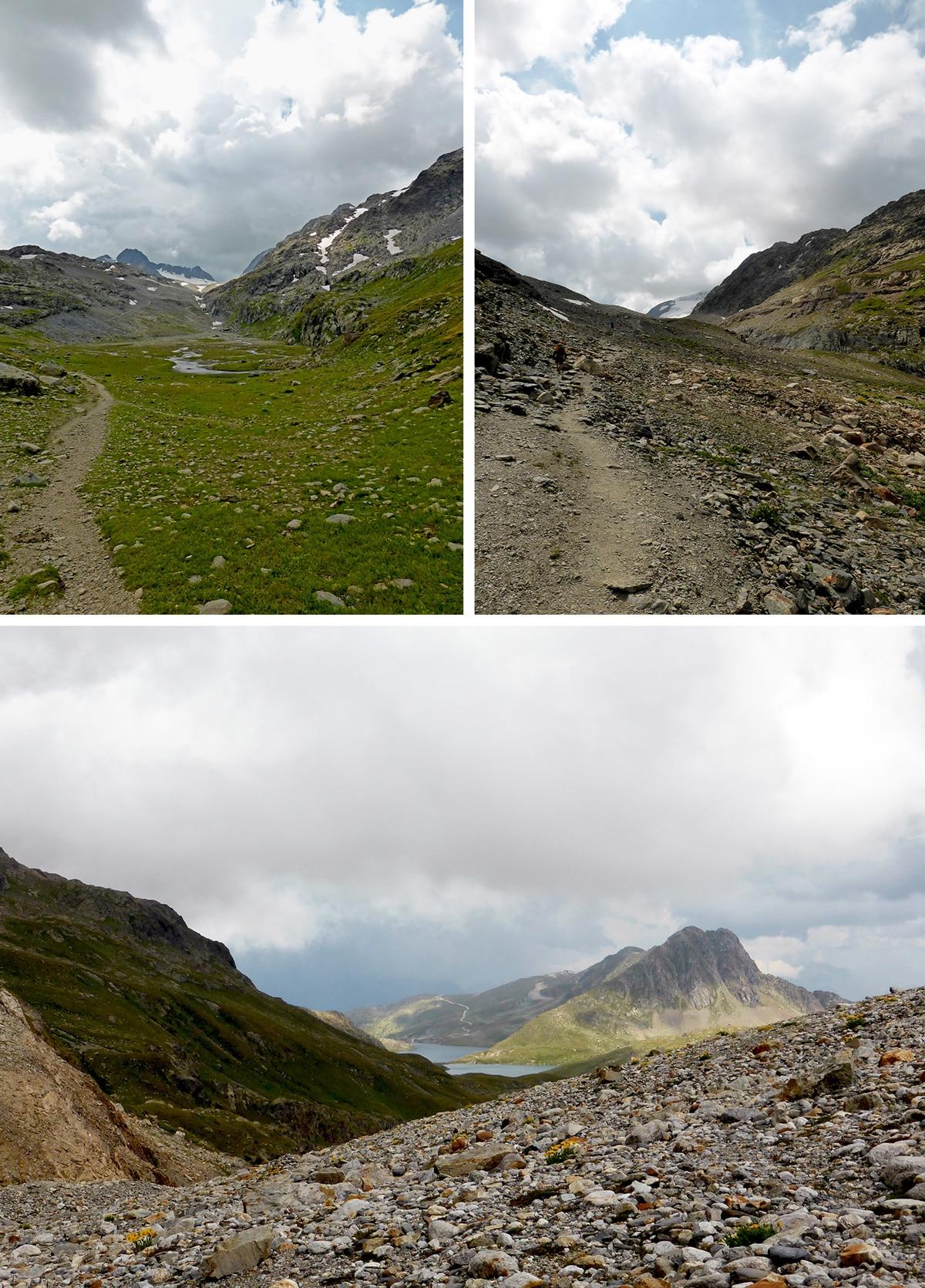 randonnee-lacs-glacier-saintsorlins-glacier-1