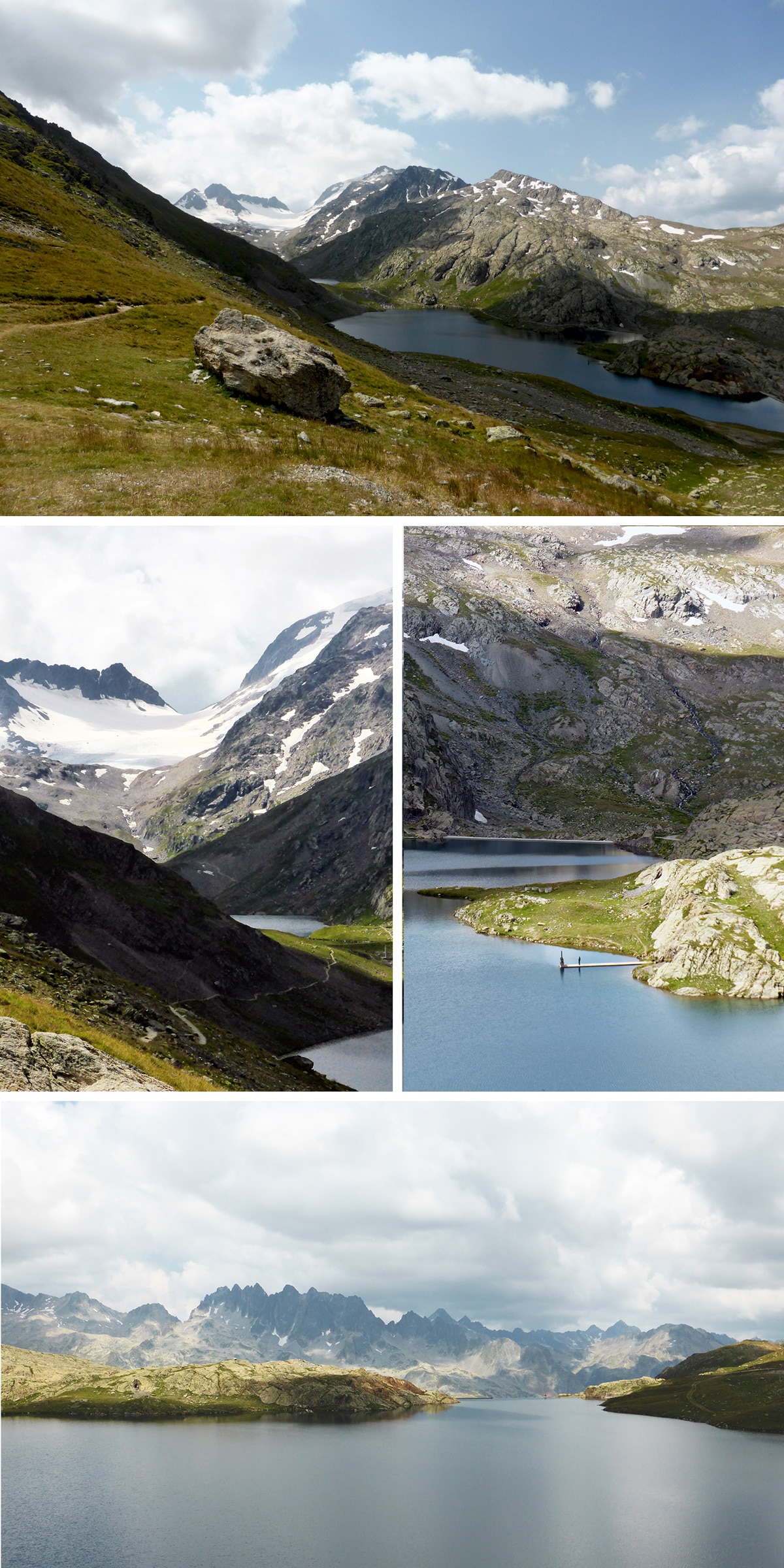 randonnee-lacs-glacier-saintsorlins-lacs