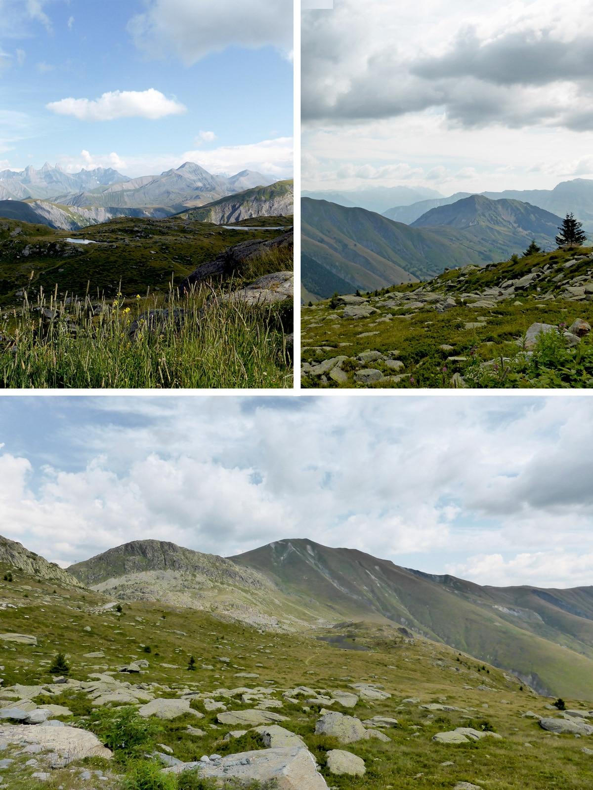 randonnee-lacs-glacier-saintsorlins-montee