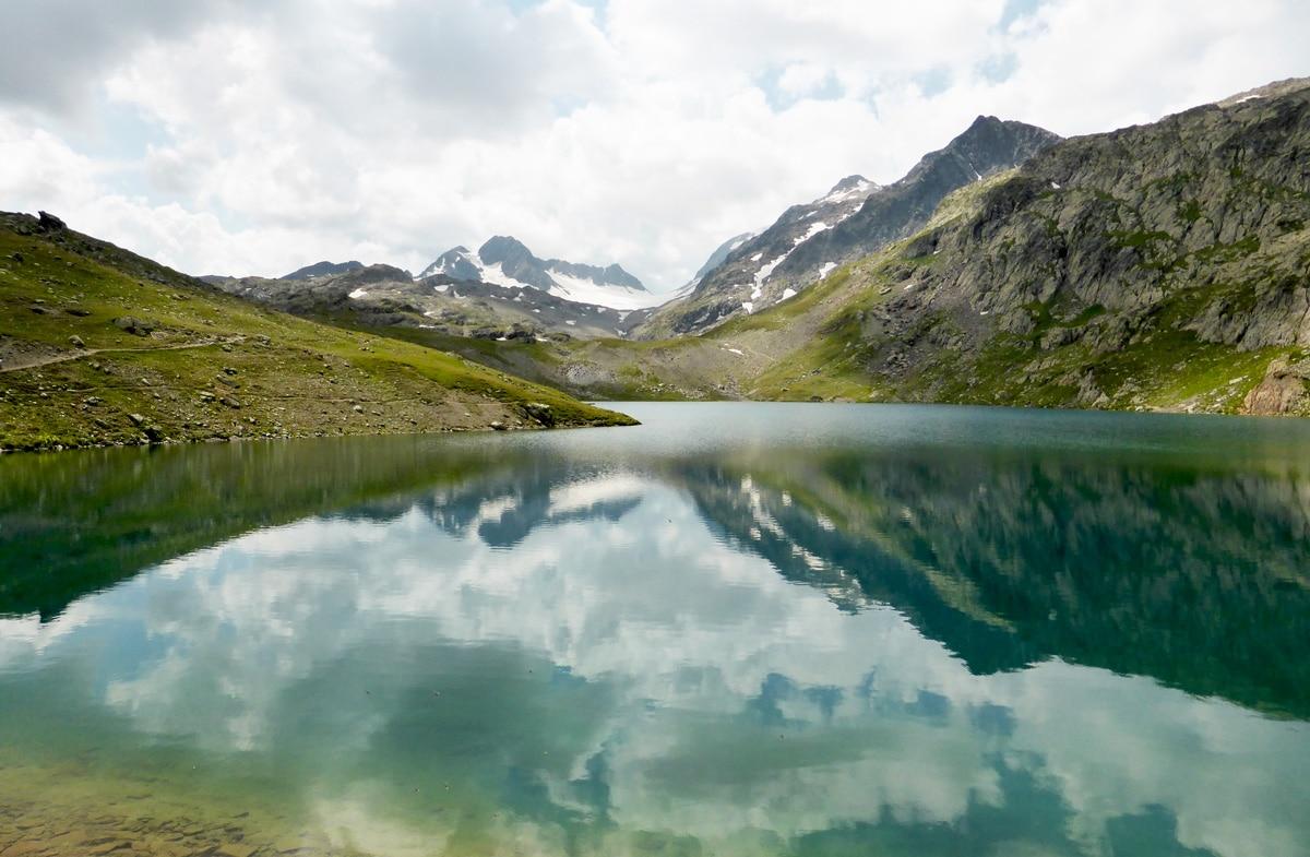 randonnee-lacs-glacier-saintsorlins-reflexion