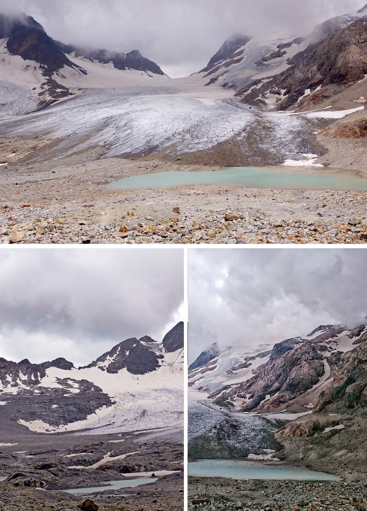 randonnee-lacs-glacier-glacier