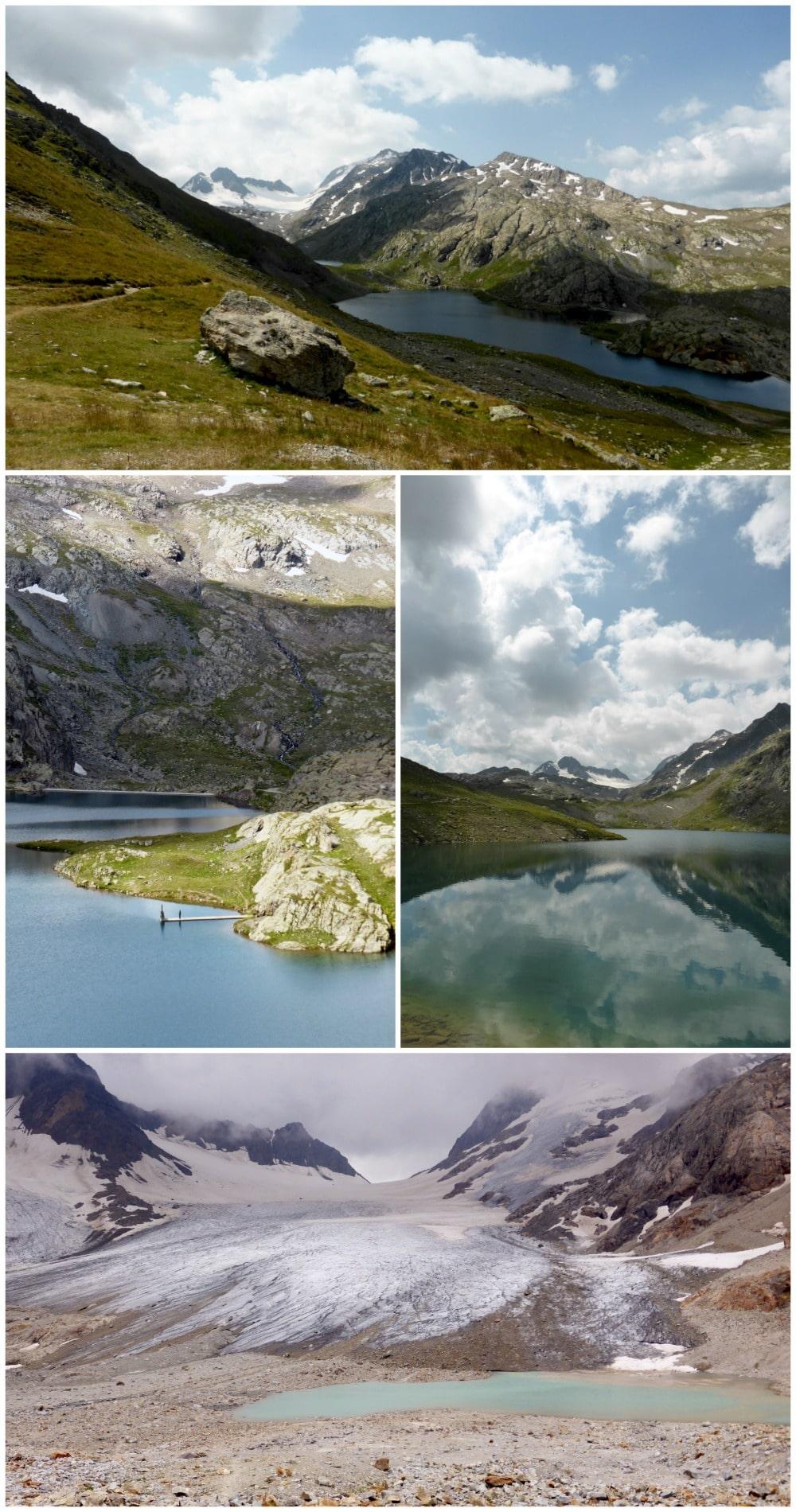 maurienne-savoie-rando-glacier