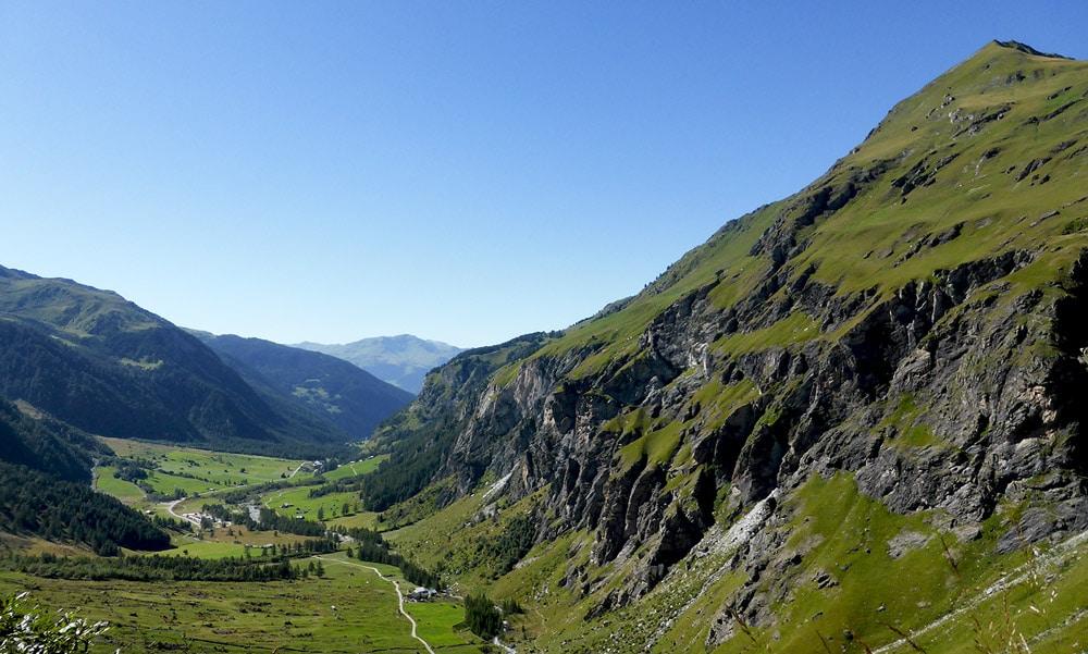 rando-lac-plagne-vallee