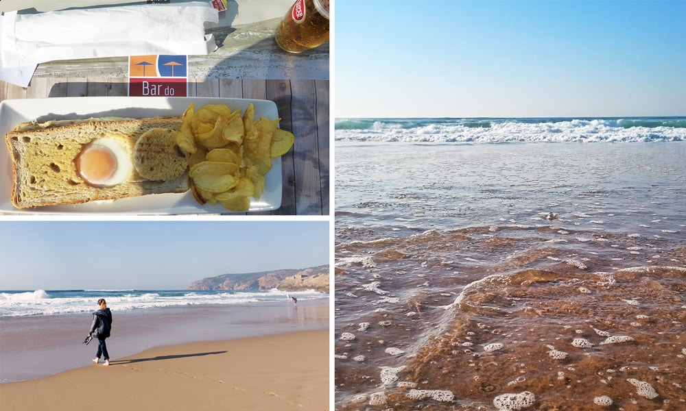 itineraire-portugal-bar-plage-doguincho