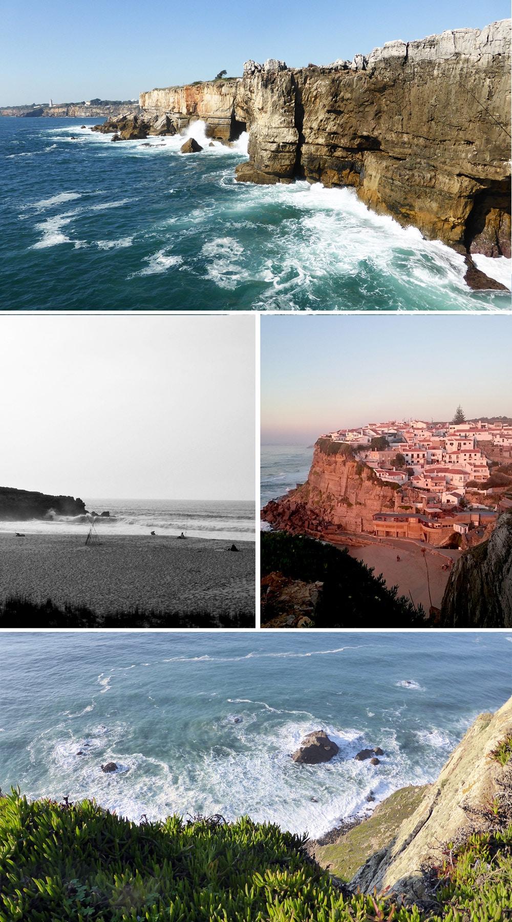 itineraire-portugal-cote-atlantique