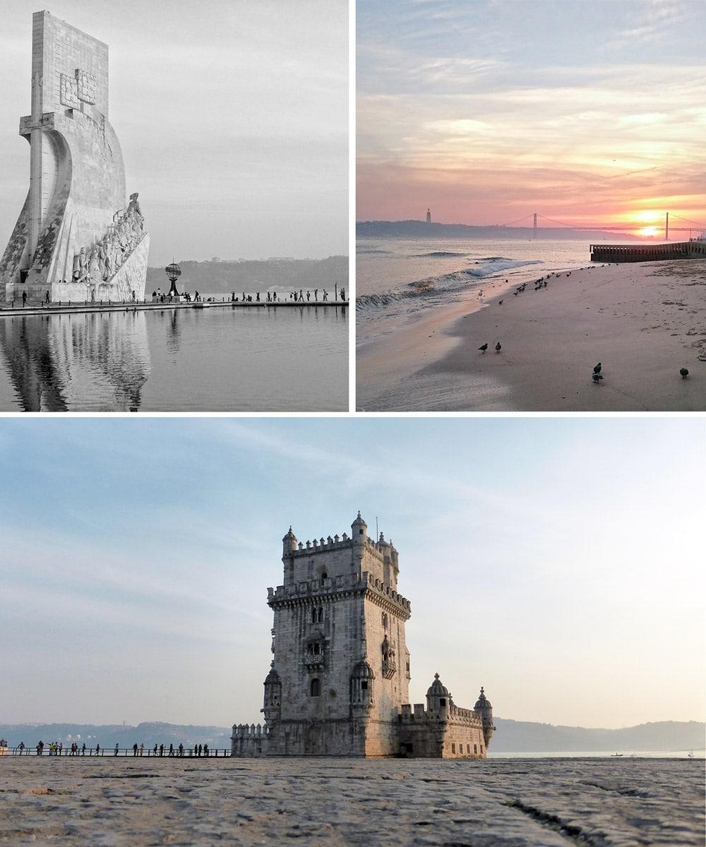 itineraire-portugal-lisbonne-belem