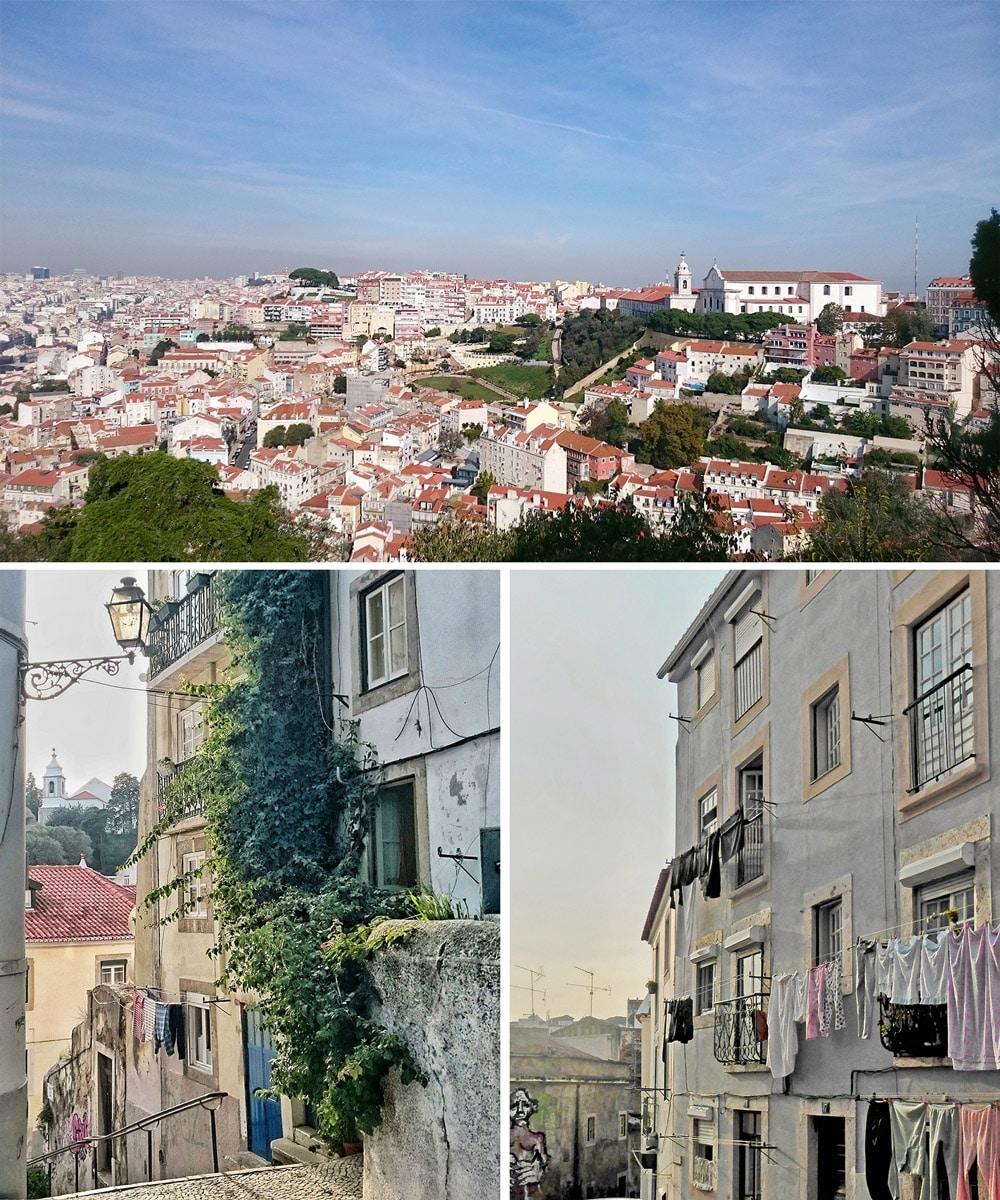 itineraire-portugal-lisbonne-centrehistorique