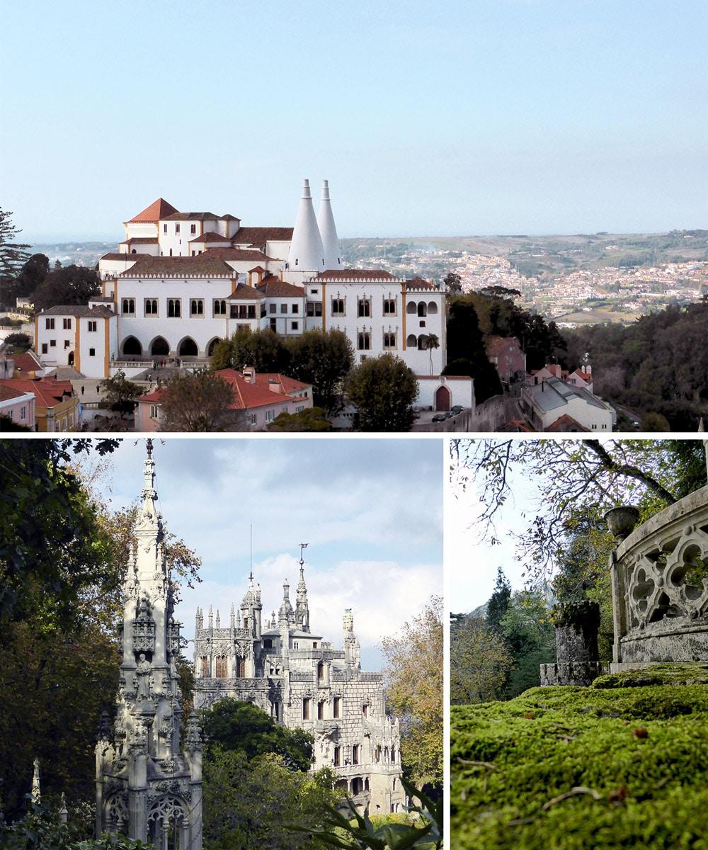 itineraire-portugal-sintra-palais